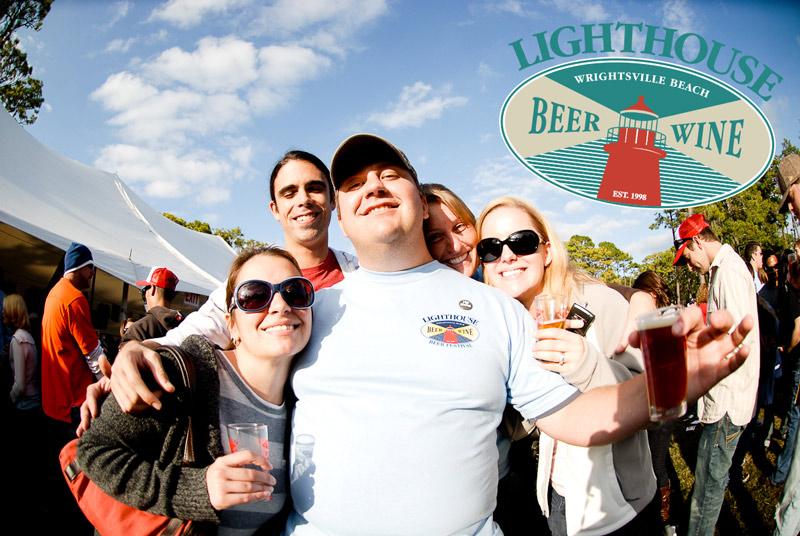 Amazing Beer & Wine Festival