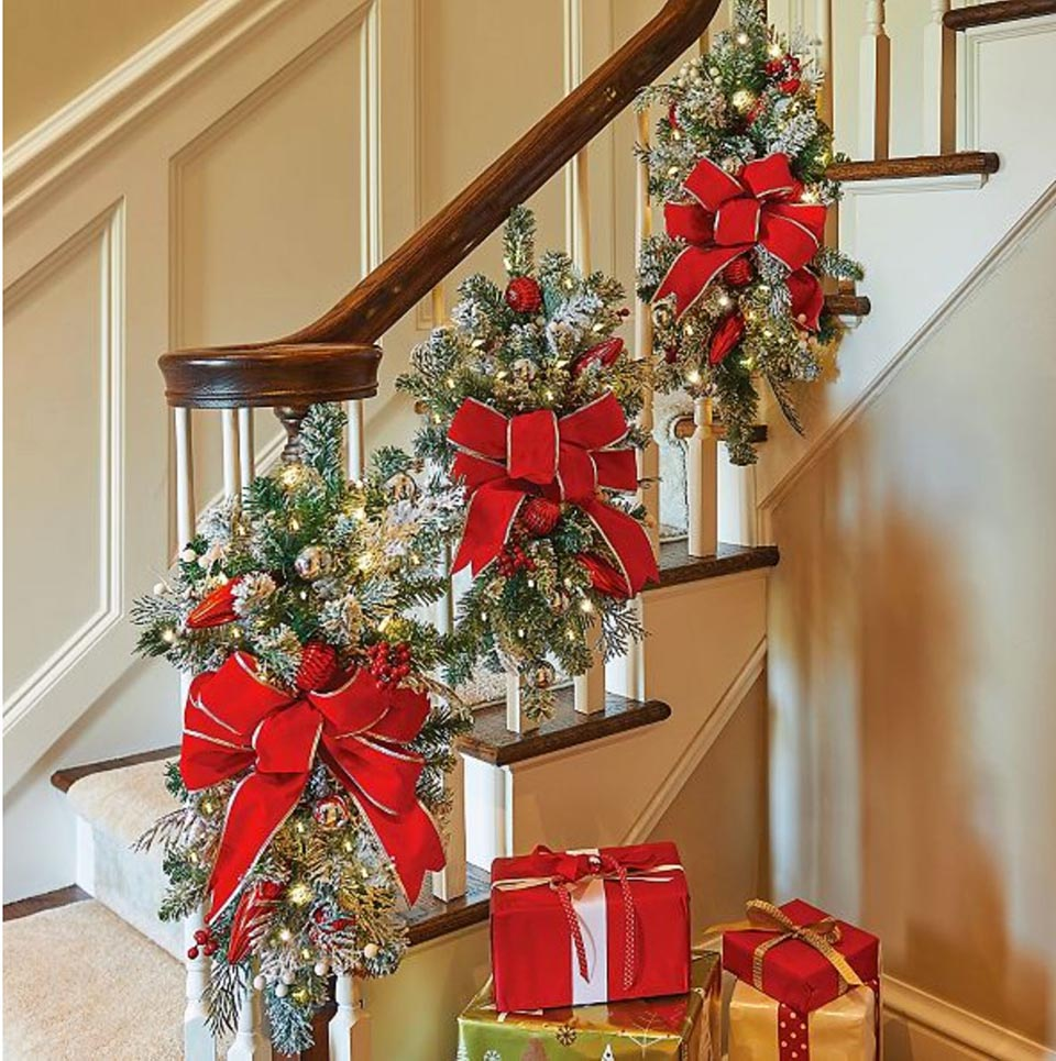 Southport Christmas Tour Of Homes