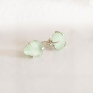 Sea Glass Jewelry 7