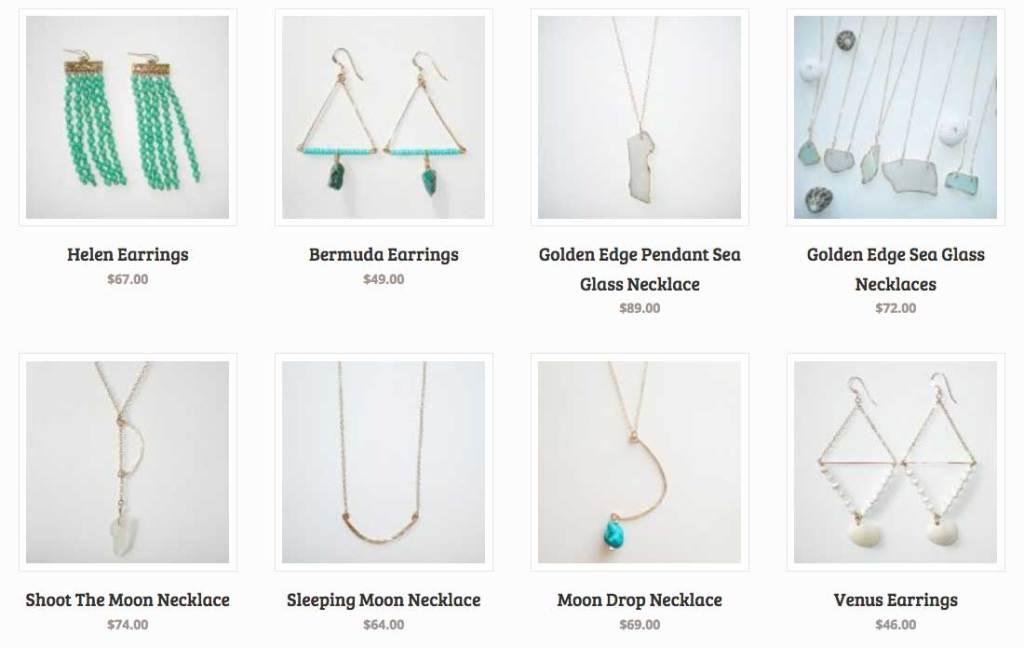 Barracuda-Moon-Jewelry