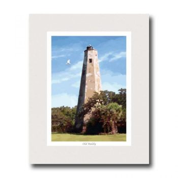 Old-Baldy-Lighthouse