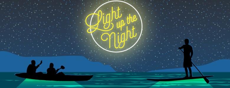 light-up-night-event