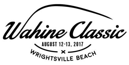 Wahine Classic Wrightsville Beach NC