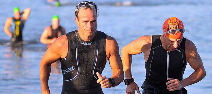 Outer-Banks-Triathlon
