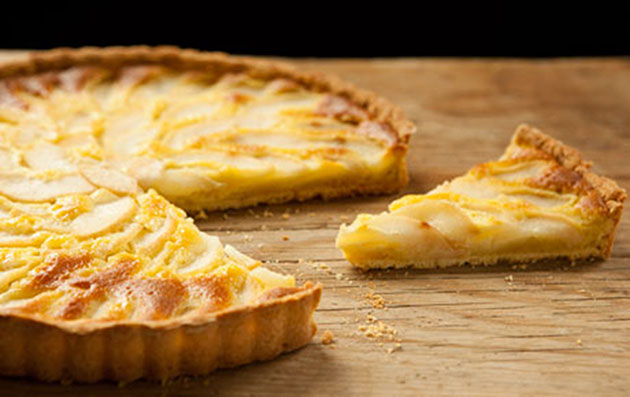 Recipe-Pear-Tart.jpg