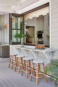 Southern Living Dream Home Bald Head Island