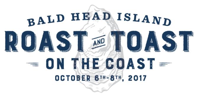 Bald-Head-Island-Roast-and-Toast-on-the-Coast
