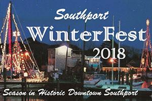 Southport Winterfest