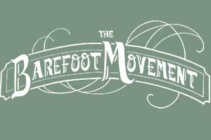 Barefoot Movement Holiday Show
