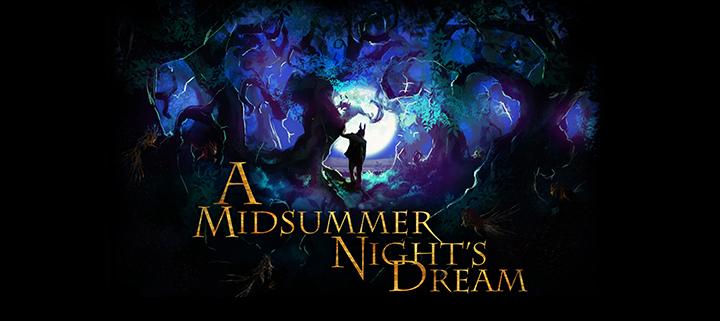 A-Midsummer-Nights-Dream-1