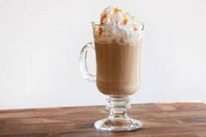 Classic Irish Coffee Recipe: