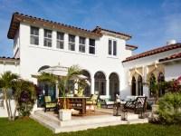 2015 Designers' Show House - Island Living & Patio