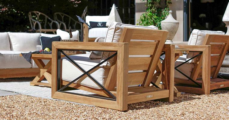 chair covers malta swivel fabric island living patio