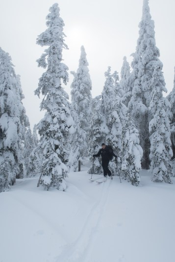 coronation-hall-ski-traverse-screen-0771