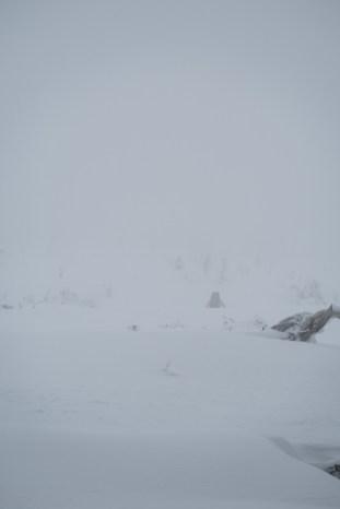 coronation-hall-ski-traverse-screen-0781
