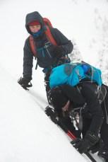 mt-cain-snowshoe-1120
