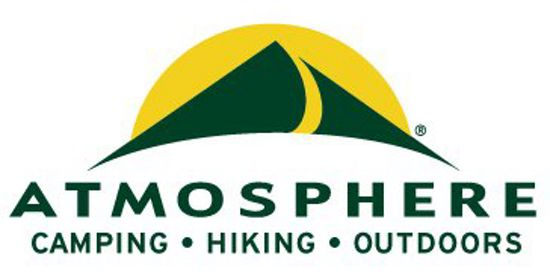 Atmosphere ca Gift Card Contest - Island Mountain Ramblers