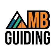 MBGuiding-logo