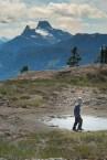 genesis-mountian-hiking-vancouver-island-0526