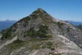 5040 mountain-5100