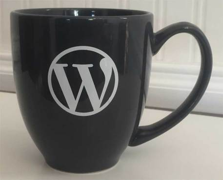 00000-wordpress-coffee-front