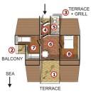 apartman-engl-3