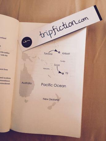 book-map-tarawa