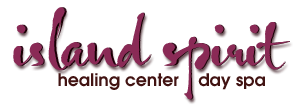 Island Spirit Spa - Kona kealakekua Hawaii