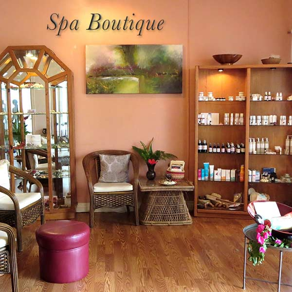 spa-boutique
