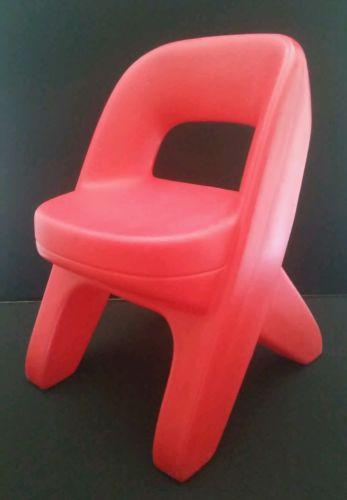 step 2 chair spotlight covers nz islands wellness society