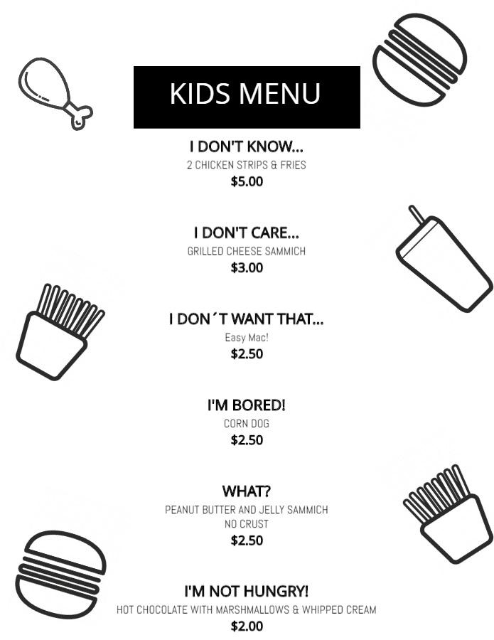 8_Kids