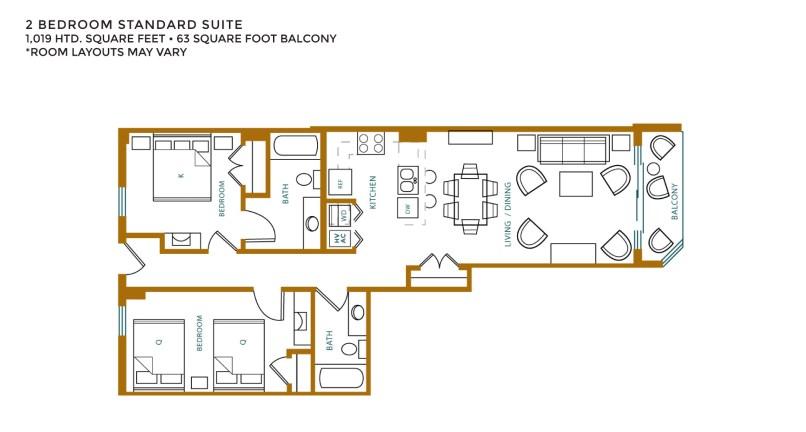 Two bedroom suites myrtle beach sc - Two bedroom suites myrtle beach sc ...