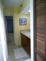 2guest-bathroom