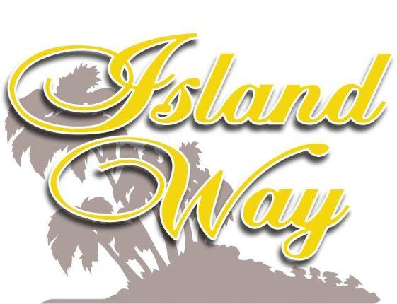 Island Way