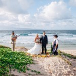 ironwoods beach wedding