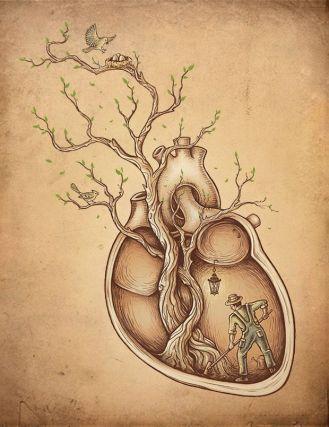enkel-dika-illustrations15