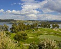 Golf Valdeañas