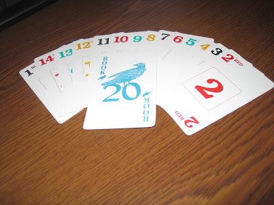 Rook card game gambling grosvenor casino reading south poker schedule