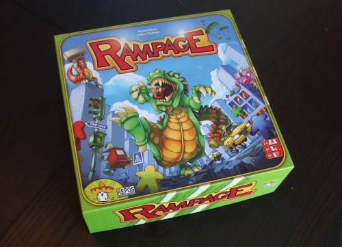 rampage_boxcover