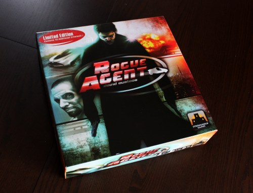 rogueagent_boxcover