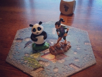 Play 2014-Sep-22 - Takenoko