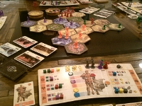 Play 2014-Sep-29 - Hyperborea