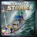 Perfect Storm Alaska - Cover