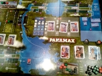Play 2014-Oct-27 - Panamax