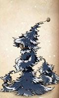 oA2 - Snowtide 4