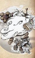 oA2 - Snowtide 9