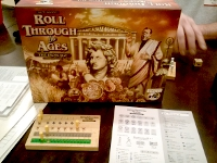 Play 2014-Jan-19 - RTtA Iron Age 2