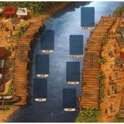 Floating Market - Preview 2