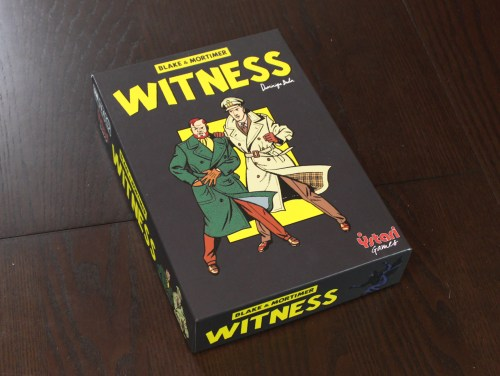 witness_boxcover