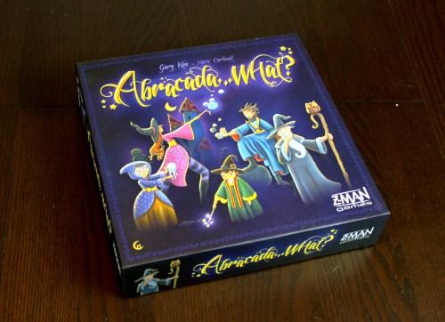 abracada-what_boxcover